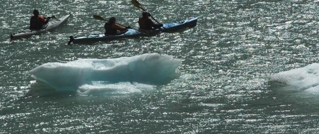 kayak-glaciar.JPG.1140x481_48_296_6507