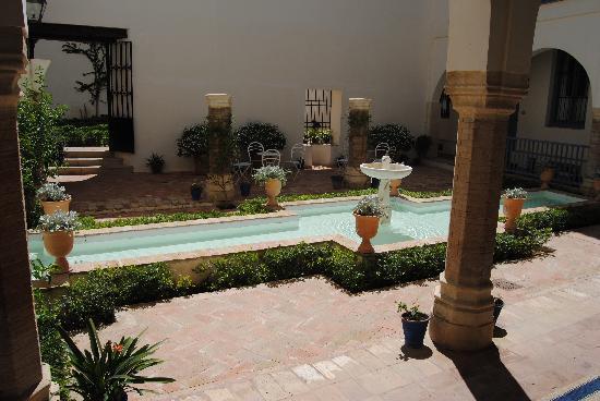 Casas de la Judería (Córdoba)