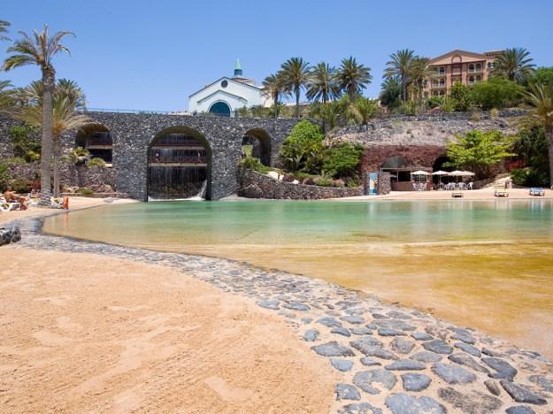 19-hotel-fuerteventura-sercotel-r2-rio-calma-lago-artificial