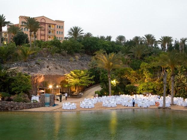 21-hotel-fuerteventura-sercotel-r2-rio-calma-celebraciones