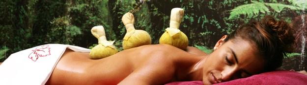 wine_spa_peralada_tratamientos_un_mundio_de_rituales
