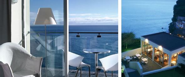 hotel-estalagem-da-ponta-do-sol-ponta-do-sol-madeira-portugal_qslk
