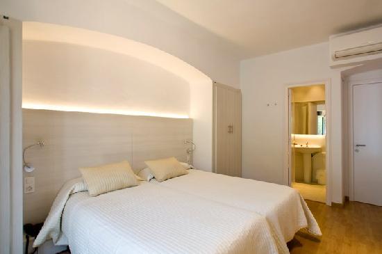 casamar-hotel