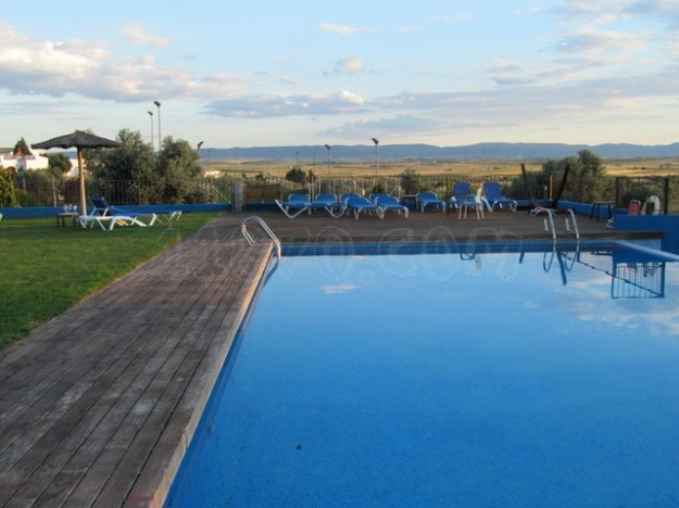 hotel-villa-nazules-hipica-spa_pxl_7eed8b356217cee7ac196f8858d2b786