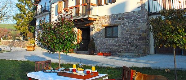 z_HOTEL_IRIBARNIA_NAVARRA_11-z
