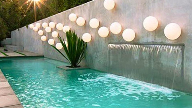 piscina_decoracion_iluminacion