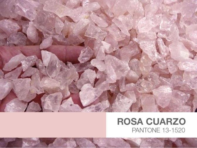 Rosa-Cuarzo-color-2016