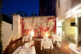 70483_alenti-sitges-hotel-&-restaurant_