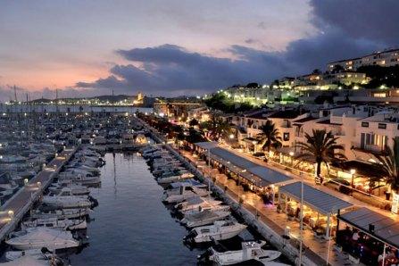 70498_alenti-sitges-hotel-&-restaurant_