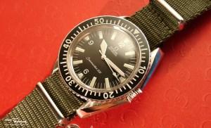 Omega_Vintage_Seamaster_300_Caseback