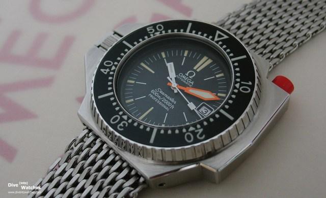Omega_Vintage_Seamaster_600