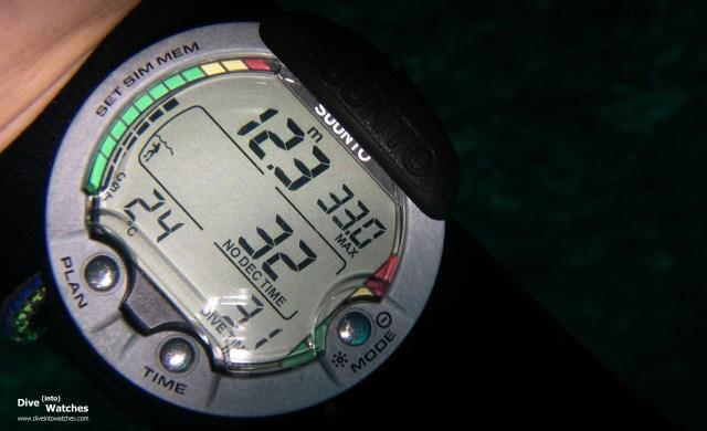 Suunto_Dive_Computer_Portofino_2005