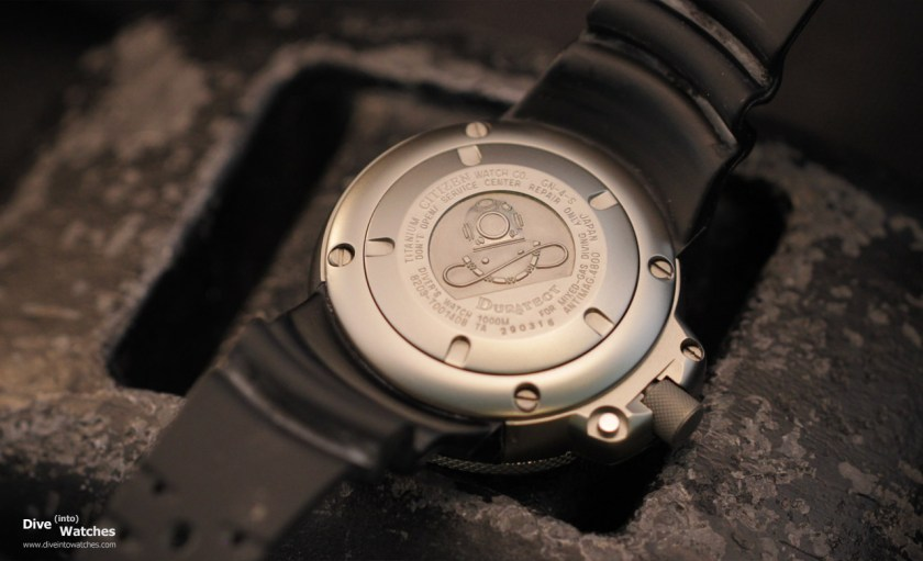 Citizen_Professional_1000_Caseback