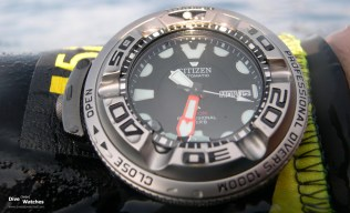 Citizen_Professional_1000_Front_Surface