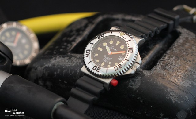 Squale_Tiger_Front