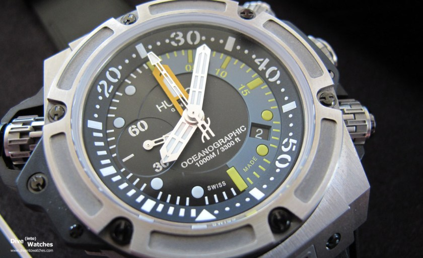 Hublot_King_Power_Oceanographic_1000_Dial