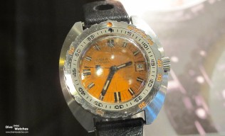 Doxa_Sub_300_Professional_Front_2_Chateau_des_Monts_2012