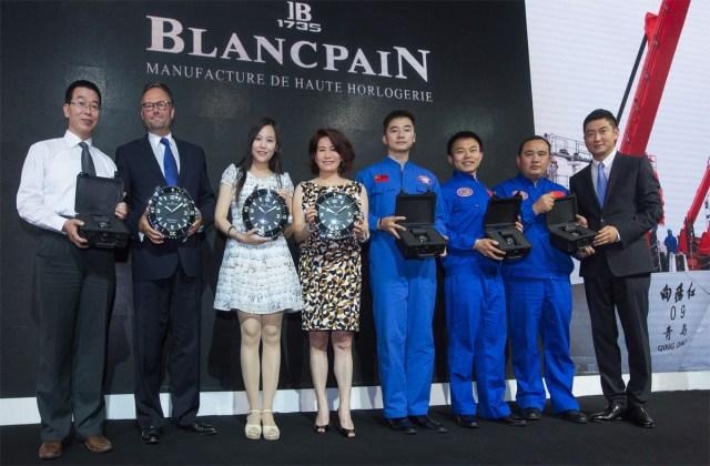 Blancpain_Hans_Hass_Award_2014