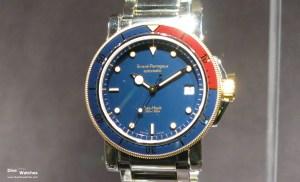 Girard_Perregaux_Vintage_1988_Sea_Hawk_Blue_Front_SIHH_2008