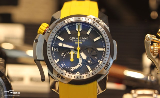 Graham_London_Chronofighter_Prodive_Yellow_Front_Zurich_2014