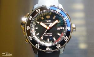 IWC_Aquatimer_Deep_Two_Front_SIHH_2013