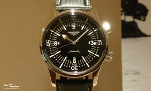 Longines_Heritage_Diver_SS_Front_Baselworld_2007