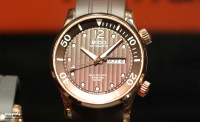 Mido_Multifort_Diver_GG_Front_Baselworld_2013