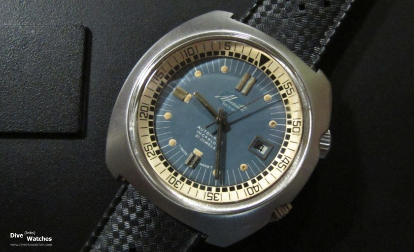 Musette_Dive_Watch