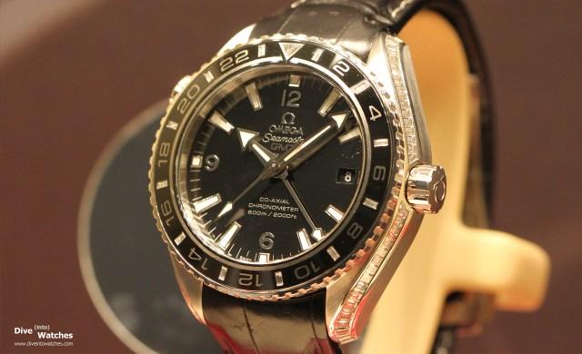 Omega_Seamaster_Professional_Planet_Ocean_GMT_Black_Platinum_LM_Front_Baselworld_2014