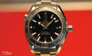 Omega_Seamaster_Professional_Planet_Ocean_SS_Black_LM_Front_Zurich_2014