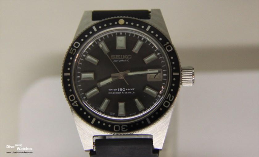 Seiko_Vintage_Diver_150_62MAS_Front_Seiko_Museum_2011