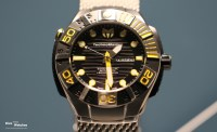 TechnoMarine_Black_Reef_Ti_Ultimate_Front_Baselworld_2013