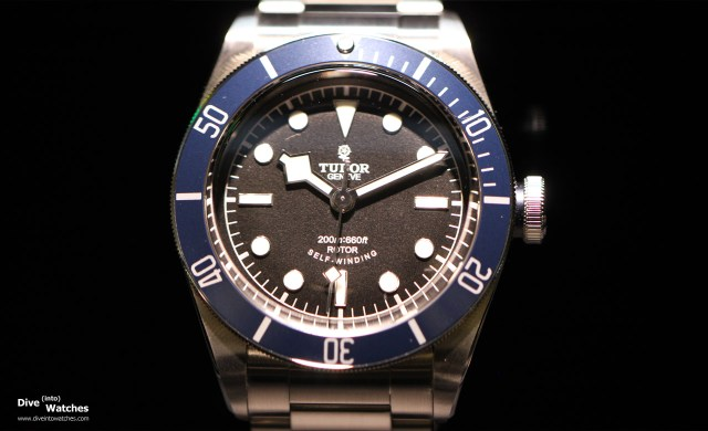 Tudor_Heritage_Black_Bay_Blue_Front_Baselworld_2014