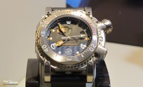 Visconti_Scuba_Abyssus_3000_SS_Front_Baselworld_2014
