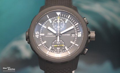 IWC_Aquatimer_Chrono_Galapagos_Islands_Front_Winterthur_2014
