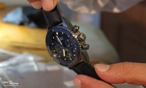Blancpain_Fifty_Fathoms_Bathyscaphe_Chronographe_Hand_Ocean_Commitment_Antibes_2014