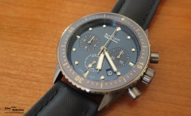 Blancpain_Fifty_Fathoms_Bathyscaphe_Chronographe_Ocean_Commitment_2_Antibes_2014