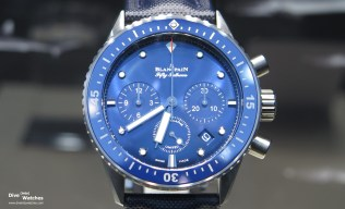 Blancpain_Fifty_Fathoms_Bathyscaphe_Chronographe_Ocean_Commitment_Front_Antibes_2014