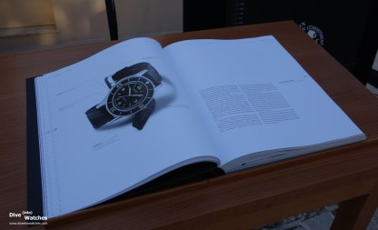 Blancpain_Fifty_Fathoms_Book_Antibes_2014