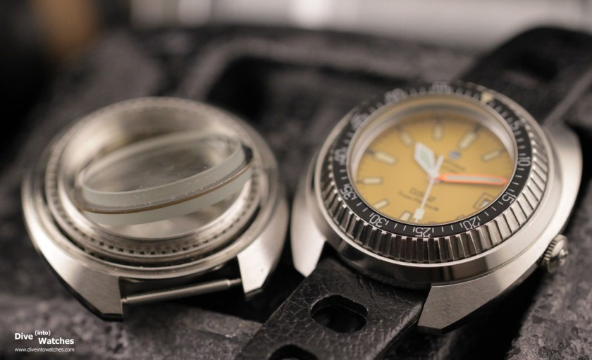 Certina_DS-2_SuperPH_1000M_Yellow_Crystal_Comparison