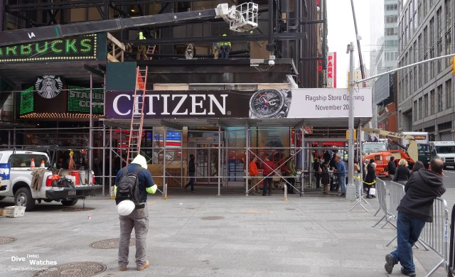 Citizen_Flagship_Store_New_York_2014
