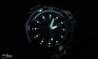 Citizen_Signature_Collection_Grand_Touring_Dive_Watch_300_Blue_Lume