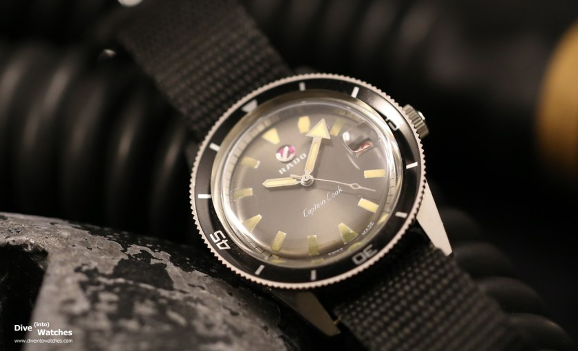 Rado_Vintage_Captain_Cook