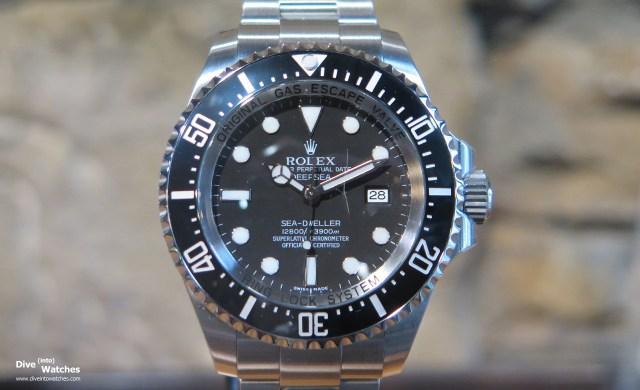Rolex_Sea-Dweller_Deepsea_Front_MIH_2014