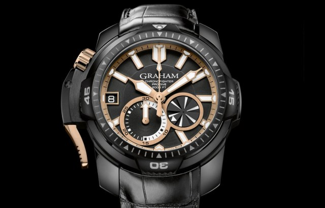 Graham_Chronofighter_Prodive_Black_Gold_Press