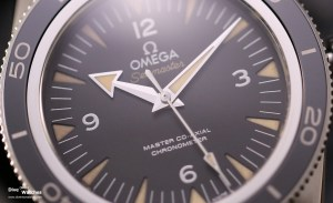 Omega_Seamaster_300_Master_Coax_SS_Dial