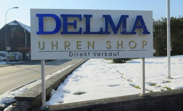 Delma_Shop_Lengnau_2015