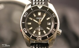 Seiko_SBDC027_50th_Strap_Frontal_2015