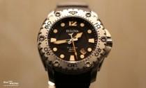 Bulova Sea King