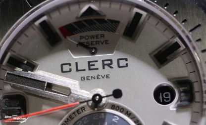 Clerc_Hydroscaph_800_SS_GMT_White_Dial_PR_Front_Baselworld_2015